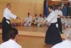 aikido-seminar-13-godina-aikido-kluba-izvor001
