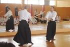 aikido-seminar-13-godina-aikido-kluba-izvor003