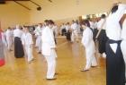 aikido-seminar-13-godina-aikido-kluba-izvor007