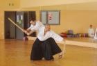 aikido-seminar-13-godina-aikido-kluba-izvor008