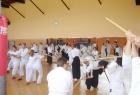 aikido-seminar-13-godina-aikido-kluba-izvor011