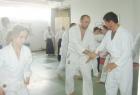 aikido-seminar-13-godina-aikido-kluba-izvor018
