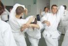 aikido-seminar-13-godina-aikido-kluba-izvor023