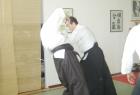 aikido-seminar-13-godina-aikido-kluba-izvor024