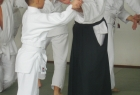aikido-seminar-13-godina-aikido-kluba-izvor025