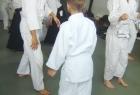 aikido-seminar-13-godina-aikido-kluba-izvor026