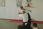 aikido-seminar-13-godina-aikido-kluba-izvor032