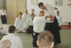 aikido-seminar-13-godina-aikido-kluba-izvor033