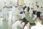 aikido-seminar-13-godina-aikido-kluba-izvor035