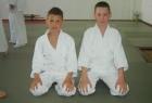 aikido-seminar-13-godina-aikido-kluba-izvor036