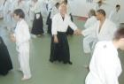 aikido-seminar-13-godina-aikido-kluba-izvor039