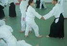 aikido-seminar-13-godina-aikido-kluba-izvor040