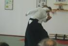 aikido-seminar-13-godina-aikido-kluba-izvor042
