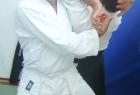 aikido-seminar-13-godina-aikido-kluba-izvor045