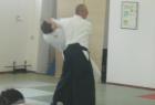 aikido-seminar-13-godina-aikido-kluba-izvor047