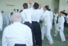 aikido-seminar-13-godina-aikido-kluba-izvor052