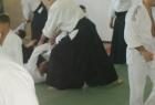aikido-seminar-13-godina-aikido-kluba-izvor054