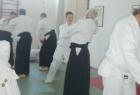 aikido-seminar-13-godina-aikido-kluba-izvor056