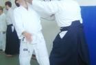 aikido-seminar-13-godina-aikido-kluba-izvor062