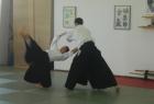 aikido-seminar-13-godina-aikido-kluba-izvor063