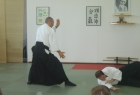 aikido-seminar-13-godina-aikido-kluba-izvor067
