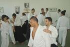 aikido-seminar-13-godina-aikido-kluba-izvor069