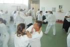 aikido-seminar-13-godina-aikido-kluba-izvor072