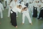 aikido-seminar-13-godina-aikido-kluba-izvor073