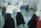 aikido-seminar-13-godina-aikido-kluba-izvor074