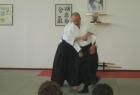 aikido-seminar-13-godina-aikido-kluba-izvor076