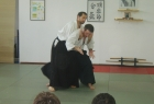 aikido-seminar-13-godina-aikido-kluba-izvor078