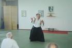 aikido-seminar-13-godina-aikido-kluba-izvor080