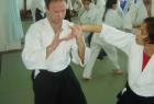 aikido-seminar-13-godina-aikido-kluba-izvor081