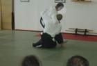 aikido-seminar-13-godina-aikido-kluba-izvor082