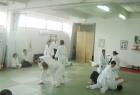 aikido-seminar-13-godina-aikido-kluba-izvor086