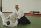 aikido-seminar-13-godina-aikido-kluba-izvor087