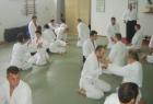 aikido-seminar-13-godina-aikido-kluba-izvor088