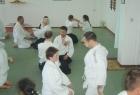 aikido-seminar-13-godina-aikido-kluba-izvor089