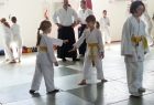 14g-aikido-klub-izvor_03