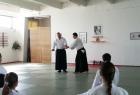 14g-aikido-klub-izvor_04
