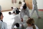 14g-aikido-klub-izvor_07