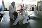 14g-aikido-klub-izvor_11