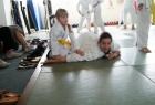 14g-aikido-klub-izvor_12
