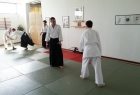 14g-aikido-klub-izvor_13