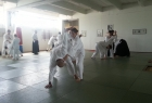 14g-aikido-klub-izvor_19