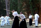 Aikido camp rovinj 3