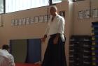 Aikido camp rovinj 8