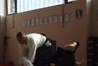 Aikido camp rovinj 30