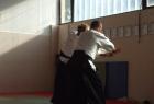 Aikido camp rovinj 11