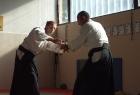 Aikido camp rovinj 12
